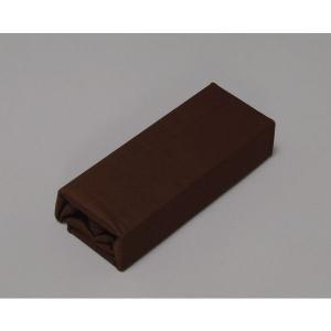 アイリスオーヤマ カラー敷布団カバ− 布団カバー ブラウンCMS-D rcmdin