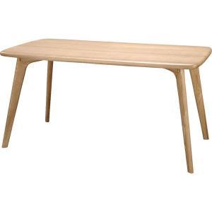 テーブル ダイニングテーブル CL-817TNA|rcmdin