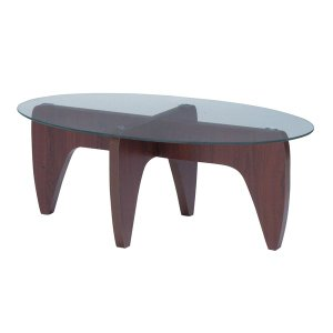 テーブル ガラステーブル GGH-361|rcmdin