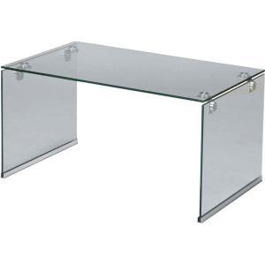 テーブル ガラステーブル PT-28CL|rcmdin