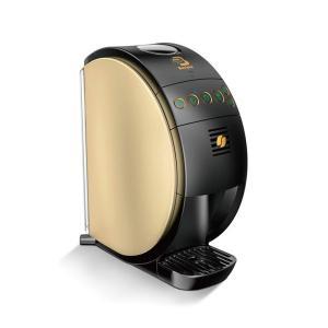 ネスレ ネスカフェ ゴールドブレンド バリスタ フィフティ HPM9634-CG シャンパンゴールド|rcmdin