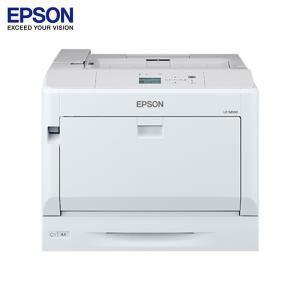 EPSON エプソン A3カラーページプリンター LP-S8160 レーザー プリンター 印刷機 コピー機 代引不可|rcmdin