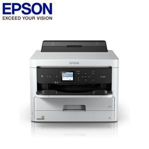 エプソン EPSON カラーインクジェットプリンター PX-S885 無線LAN対応|rcmdin