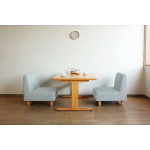 SORA ソラ ロースタイルテーブル SORA-LT95(テーブル95W)(代引き不可)|rcmdin