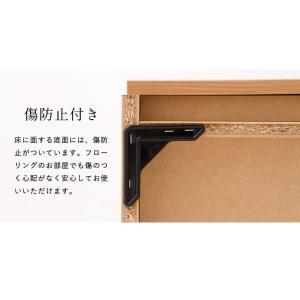 テレビ台 日本製 大川家具 完成品 幅180cm ローボード TV台 TVボード 木製 テレビボード 木製 42インチ 32インチ 52インチ 代引不可|rcmdin|14