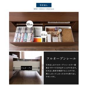 テレビ台 日本製 大川家具 完成品 幅180cm ローボード TV台 TVボード 木製 テレビボード 木製 42インチ 32インチ 52インチ 代引不可|rcmdin|10
