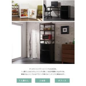 冷蔵庫 simplus 2ドア冷蔵庫 90L SP-290WH ホワイト 冷凍庫 2ドア 省エネ 左右 両開き 1人暮らし 1年保証 白 代引不可|rcmdin|08