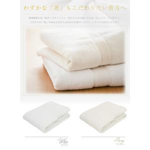 フェイスタオル 同色5枚セット タオル コットン 綿 100% ボリューム 厚手 厚い ホテル 風呂 バス 無撚糸 ホテル仕様 5枚組|rcmdin|02