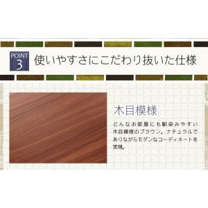 アルトシリーズ キッチンキャビネット 幅90cm 北欧 インテリア モダン おしゃれ|rcmdin|05