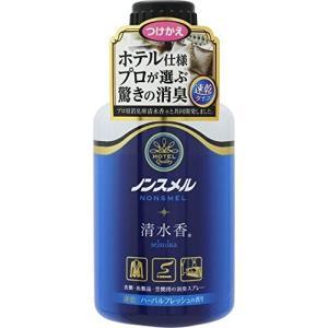 【商品詳細】  商品サイズ(幅×奥行×高さ):67×67×147mm  原産国:日本  内容量:30...