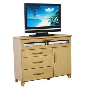 TVボード100 (H) TVボード プレッサ 100 (H) rcmdin