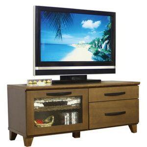 TVボード100 (L) TVボード プレッサ 100 (L) rcmdin