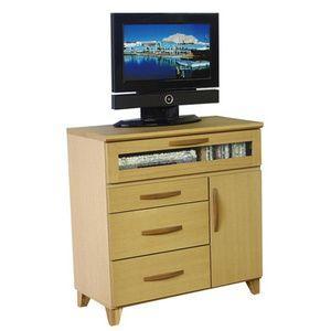 TVボード80 (H) TVボード プレッサ 80 (H) rcmdin