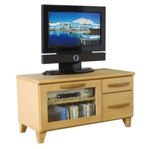 TVボード80 (L) TVボード プレッサ 80 (L) rcmdin