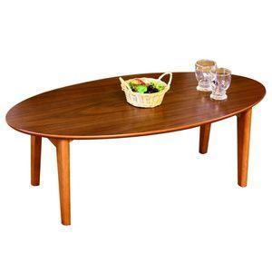リビングテーブル100 折脚テーブルスワン 100 折脚テーブル rcmdin