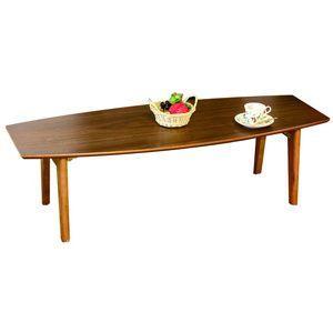 リビングテーブル120 折脚テーブルスワン 120 折脚テーブル rcmdin