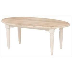 テーブル MT-7335WH|rcmdin