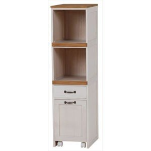 キッチンラック MUD-5901WS|rcmdin