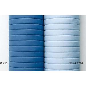 カラーリングマットカバー ATX-MC1T-サックスブルー rcmdin