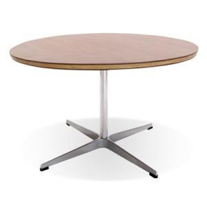 センターテーブル カフェテーブル デザイナーズテーブルスワンテーブル アルネ・ヤコブセン 代引不可|rcmdin