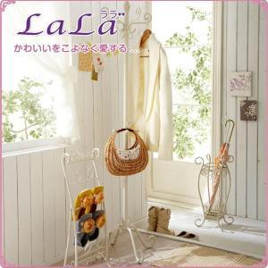 ララ レインラック LA-014 塩川 M's collection シオカワ|rcmdin|02