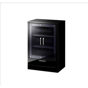 Bell micare ベルミカーレ リビングインテリア 家具 BMI 9090GH ブラック ホワイト