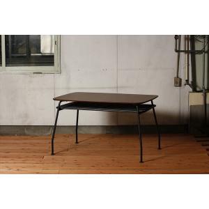 Victor Table(L) ビクター テーブル VCT-T120|rcmdin