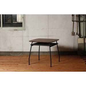 Victor Table(S) ビクター テーブル VCT-T75|rcmdin