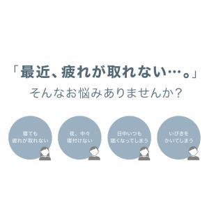 抱き枕 ストレート 日本製 綿100% 140cm テイジン 抱きまくら まくら 枕 専用カバー付き だきまくら クッション 安眠|rcmdin|06