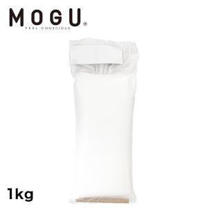 MOGU モグ MOGU 補充用パウダービーズ  1kg MOGU ビーズクッション モグ|rcmdin