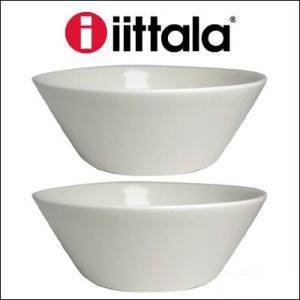 イッタラ ティーマ  iittala Teema ボウル ホワイト 15cm Bowl white 15cm カイフランク  単品 代引き不可|rcmdin