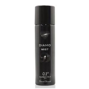DIAMO ディアモミスト 40g (HTRC2.1)