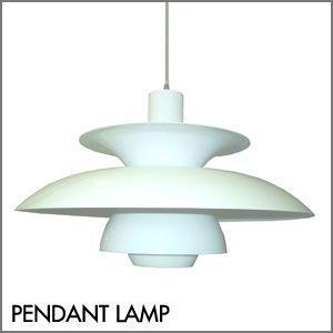 ペンダントランプ ペンダントライト 天井照明 インテリア照明 北欧|rcmdin
