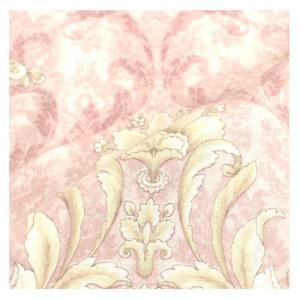 布団カバー セレナーデ 日本製 綿100% 掛カバー シングルロングサイズ (150×210cm)|rcmdin|03