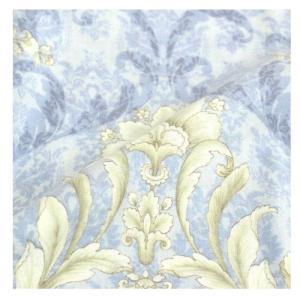 布団カバー セレナーデ 日本製 綿100% 掛カバー シングルロングサイズ (150×210cm)|rcmdin|04