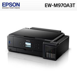 エプソン EW-M970A3T プリンター|rcmdin