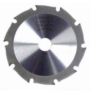 アイウッド IWOOD プレミアムオールダイヤモンド 10P 125×1.4×10P No.99387
