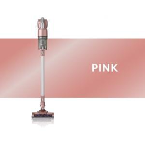 掃除機 simplus サイクロン 2WAYコードレス掃除機 スティック クリーナー SP-RCL2W シンプラス コードレスクリーナー|rcmdin|06