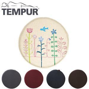 TEMPUR テンピュール クッション マルマルクッション 低反発|rcmdin
