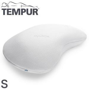 テンピュール 枕 ソナタピロー Sサイズ エルゴノミック 新タイプ 正規品 3年間保証付 低反発枕 まくら rcmdin