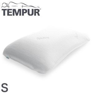 テンピュール 枕 シンフォニーピロー Sサイズ エルゴノミック 新タイプ 正規品 3年間保証付 低反発枕 まくら rcmdin