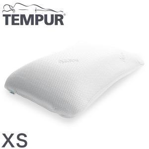 テンピュール 枕 シンフォニーピロー XSサイズ エルゴノミック 新タイプ 正規品 3年間保証付 低反発枕 まくら|rcmdin