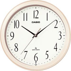 CASIO カシオ 電波掛時計 室内装飾品 ...の関連商品10