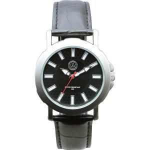 2f216decdf フォルクスワーゲン メンズ腕時計 装身具 紳士装身品 紳士腕時計 VW-019G 代引不可