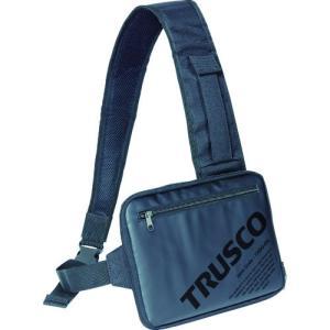 TRUSCO トラスコ 作業現場用タブレットケース 画板タイプ TABGBK|rcmdin