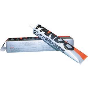 スリーボンド パンドー156A 150g ウレタン系接着剤 透明 TB156A 接着剤・補修剤・接着剤1液タイプ|rcmdin