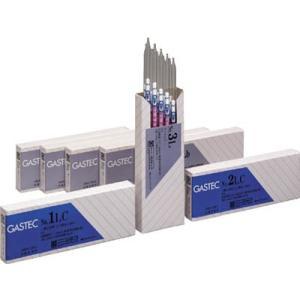 ガステック 検知管二酸化炭素 2LL 計測機器・ガス測定器・検知器