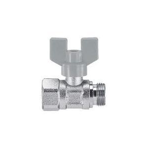 カクダイ ボールバルブMW 650-700-13 管工機材・水道配管資材|rcmdin