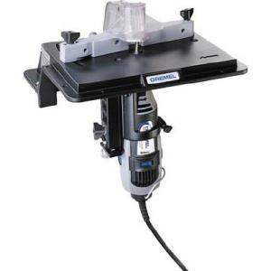 ドレメル シャーパー/ルーターテーブル 231AA 電動工具・油圧工具・マイクログラインダー rcmdin