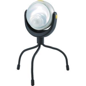 ライテックス LEDどこでもセンサーライト ASL-090 防災・防犯用品・防犯用センサーライト